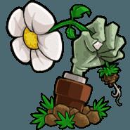 pvz2植物9999999级修改器国际版