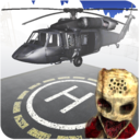 SCP354秘密任务2