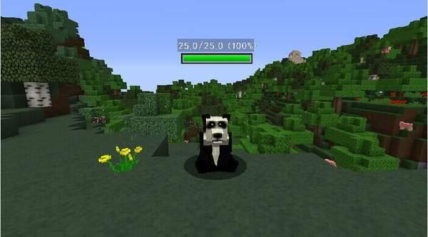 我的世界1.12.2中文版中为玩家们带来了非常好玩的匠魂模组游戏,