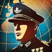 世界征服者4最新破解版
