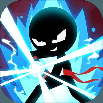 一波超人游戏无限钻石破解版