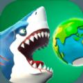 饥饿鲨鱼无限金币无限钻石版