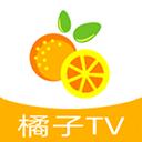 http://i-1.android-studio.org/2021/0111/51b1dc96965c4d7f8b75d250d54297d9.png
