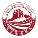河北健康码app