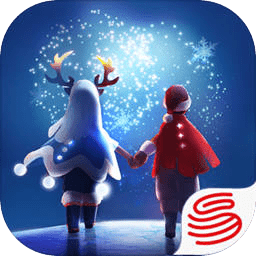 http://i-1.android-studio.org/2021/0315/48c9f4b5433f48089c33e86f9d63a47d.png