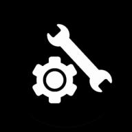 http://i-1.android-studio.org/2021/0317/c72bcfcb0c9a4232848f1e788bd80edc.png
