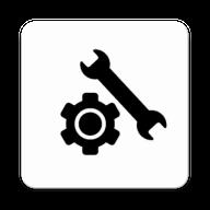 http://i-1.android-studio.org/2021/0323/3e9598e174274773b43d8de6194b9362.png