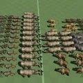 动物战争模拟器下载中文版
