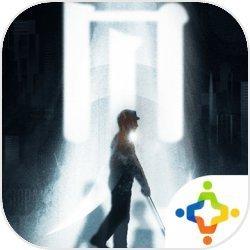 http://i-1.android-studio.org/2021/0620/59a0006490a140c8b40bbaf1c9fcc937.jpg