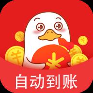 智云兼职app