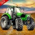 模拟农场19手机版安卓