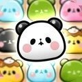 熊猫消消乐红包版