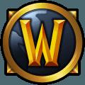 魔兽世界9.1版本