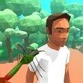 蚊子骚扰模拟器游戏