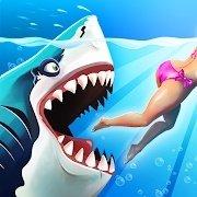 饥饿鲨世界国际服4.4.0