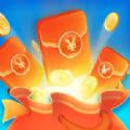 社区红包群app