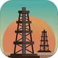 石油大亨最新版本免费版