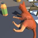 驱逐小猫手游