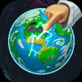 世界盒子0.9.7最新版