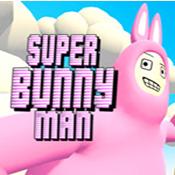 超级兔子人联机版无广告