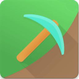 toolbox1.17.10破解版