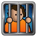 监狱建筑师手机汉化版