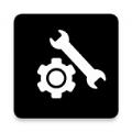 PUBG Tool官方版