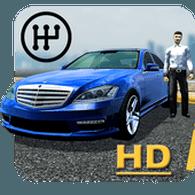 carparking4.8.4破解版