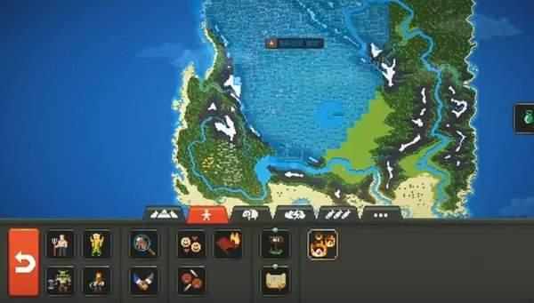 世界盒子最新版破解下载-世界盒子最新版破解版2021下载