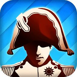 欧陆战争4大清帝国
