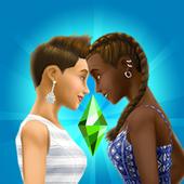 模拟人生畅玩版5.62.1