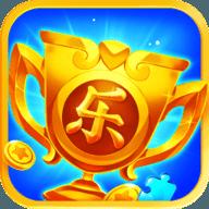 疯狂乐斗赚钱app最新版