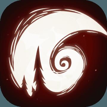 月圆之夜全职业破解版2021