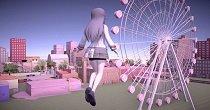 樱花校园模拟器多版本合集