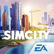 模拟城市手机版破解版v1.38