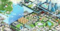 模拟城市我是市长游戏大全