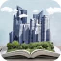 模拟创业城官方版