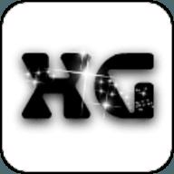 http://i-1.android-studio.org/2021/0918/aa543d987d1848bda97d58e68995041b.png