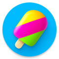http://i-1.android-studio.org/2021/0920/0b4c80d668fa4a679d5cbb89a16bc763.png
