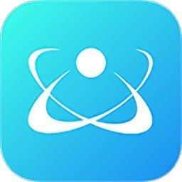 http://i-1.android-studio.org/2021/0920/d3069d6af3ba4472a98c5bcefa6120b4.jpg