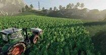 模拟农场游戏合集