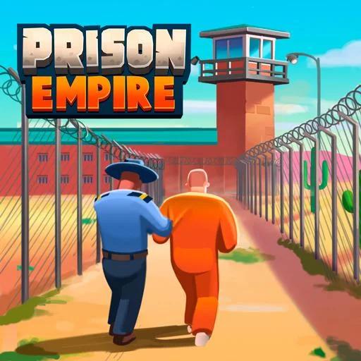 监狱帝国大亨2.3.7