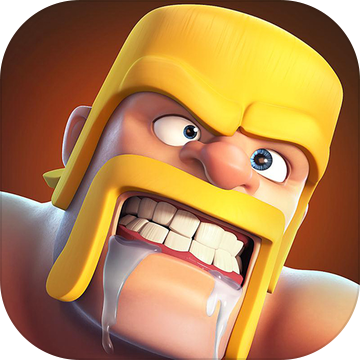 部落冲突游戏下载免费