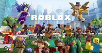 roblox国际版大全