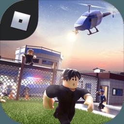 roblox国际版游戏