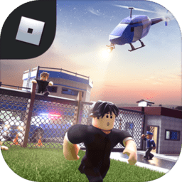 roblox手机版游戏