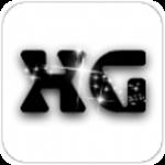 xg助手最新版