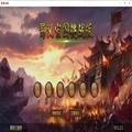 蜀汉宏图3.0破解版