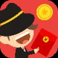 红包达人赚钱app