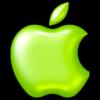 cf活动助手小苹果手机版